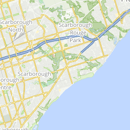 The Toronto Bicycling Network Inc  - Saturday Morning Ride