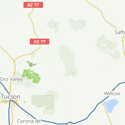 Ruta del Jefe · Ride with GPS